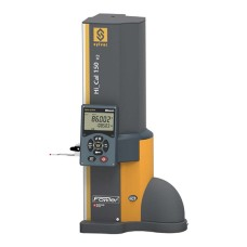 """54-931-150-BT Hi_CAL V2 Fowler Sylvac Height Gage 6""""/150mm with Bluetooth Output"""