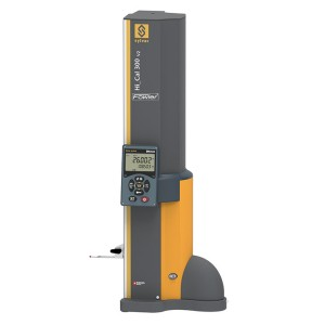 "54-931-300-BT Hi_CAL V2 Fowler Sylvac Height Gage 12""/300mm with Bluetooth Output"