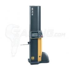 "54-931-300-0 Hi_CAL Fowler Sylvac Height Gage 12""/300mm"