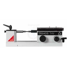 54-198-508 Fowler_Trimos THV Measuring Instrument with Standard Table