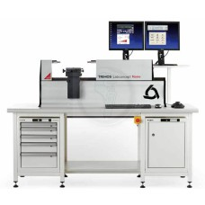 Trimos Labconcept Nano Universal Length Measuring Calibration Instrument