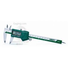 "1118-150B INSIZE Electronic Waterproof Caliper 6""/150mm"