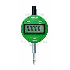 "2112-10E INSIZE Electronic Indicator 0.5""/12.7mm"