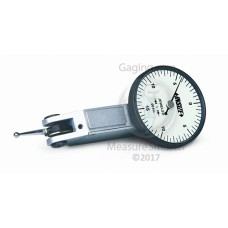 2380-31 INSIZE Dial Test Indicator 0.03""