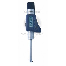 "3127-E035 INSIZE 3 Point Electronic Internal Micrometer 0.275-0.35""/7-9mm"