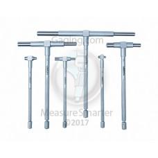 4206-1 INSIZE Telescoping Gage Set
