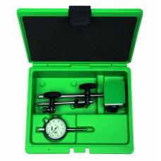 5002-4E INSIZE 2-Piece Measuring Tool Set