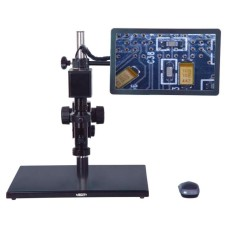 5303-AF103 INSIZE Digital Auto Focus Microscope with Display