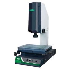 "ISD-V150A INSIZE Vision Measuring System 6"" x 4"" x 8"""