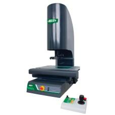 "ISD-V220CNCA INSIZE CNC Vision Measuring System 8.66"" x 4.72"" x 5.90"""