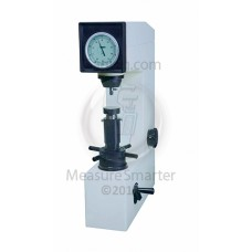 ISH-R150 INSIZE Rockwell Hardness Tester - Manual