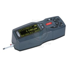 ISR-C002 INSIZE Roughness Tester