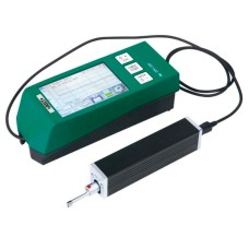 ISR-C300 INSIZE Roughness Tester - Separable Type