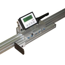 MD10D Kentucky Gauge Manual Stop Measuring System
