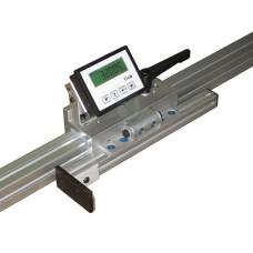 MD10D Kentucky Gauge Manual Stop Measuring System