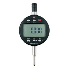 "4337621 MarCator 1086 R Mahr Digital Indicator, 0-1"" / 0-25mm range"