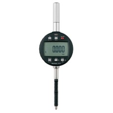 "4337641 MarCator 1086 WR Mahr Wireless Digital Indicator, 0-1""/0-25mm"