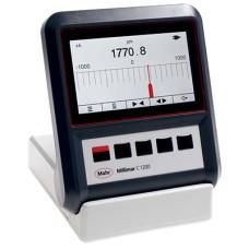 5312010 Mahr Millimar C 1200 Compact Amplifier