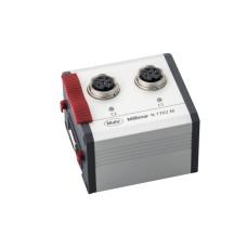 5331120 Mahr Millimar N 1702 M Module for Inductive Probes