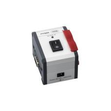 5331133 Mahr Millimar N 1701 PS Power Supply Module