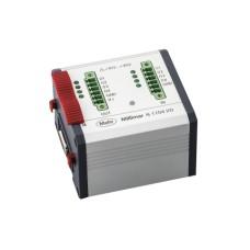 5331134 Mahr Millimar N 1704 I/O Module