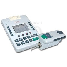 6910404 MarSurf M 400 Mahr Portable Roughness Tester