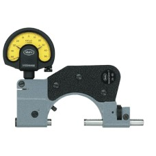 "4450000P Mahr 840 Indicating Snap Gage, range 0-1""/0-25mm"