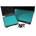 Meyer Gage Black OX (Coated) Pin Gage Sets
