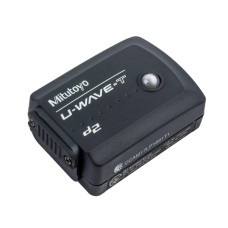 02AZD730G Mitutoyo U-Wave Transmitter (Standard Type, IP67)