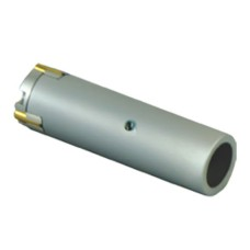 """04AZA721 Mitutoyo Holtest / Digimatic Holtest / Borematic Replacement Head Only, 0.5""""-0.65"""""""