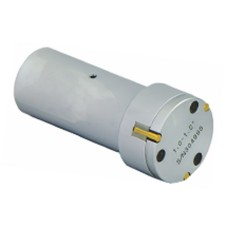 """04AZA731 Mitutoyo Holtest / Digimatic Holtest / Borematic Replacement Head Only, 1""""-1.2"""""""