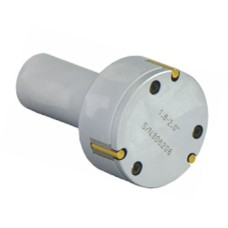"""04AZA740 Mitutoyo Holtest / Digimatic Holtest / Borematic Replacement Head Only, 1.6""""-2"""""""