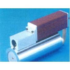 12AAB358 Surftest SJ-410 Mitutoyo Cylinder Attachment