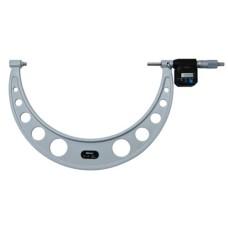 """293-782 Mitutoyo Digimatic Micrometer, 12-13""""/304.8-330.2mm"""