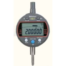 "543-341B Mitutoyo Calculation Type Digimatic Electronic Indicator .5""/12.7mm"