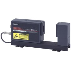 544-534 Mitutoyo LSM-501S Series 544 Laser Micrometer - Fine Wire Measuring Unit
