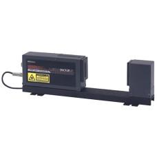 544-536 Mitutoyo LSM-503S Series 544 Laser Micrometer - Standard Measuring Unit