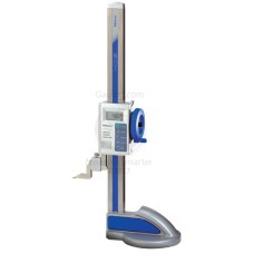 570-302 Mitutoyo Series 570 ABSOLUTE Digimatic Height Gage with ABSOLUTE Linear Encoder, 300mm