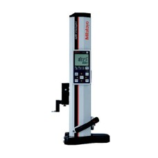 "64PKA094B Mitutoyo Series 518 QM-Height ABSOLUTE Digital Height Gages 14""/350mm"