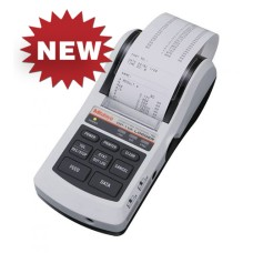 264-505A Mitutoyo Digimatic Mini Processor DP-1VA