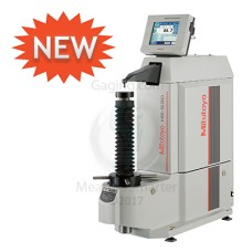 810-237 Mitutoyo HR-530 Digital Rockwell Hardness Tester