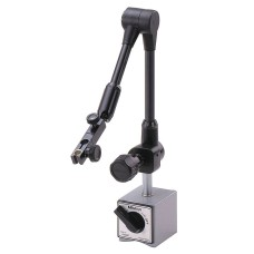 7033B Mitutoyo Series 7 Universal Magnetic Stand with Mechanical Locking System