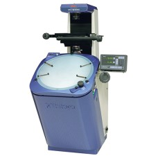 304-919A Mitutoyo PV-5110 Optical Comparator