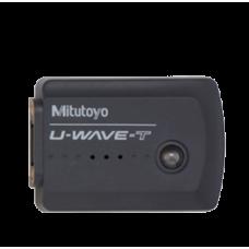 02AZD730D Mitutoyo U-Wave Transmitter (Standard Type, IP67)