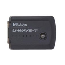 02AZD730G Mitutoyo U-Wave-T Wireless System - IP67 model