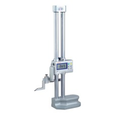 192-663-10 Digimatic Mitutoyo Height Gage - Multi-Function Type 0 - 300mm
