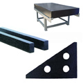 Granite Tools / Surface Plates