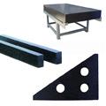 Granite Tools / Surface Plates