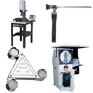 Optical / Video / Microscopes
