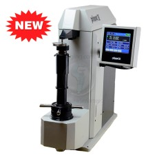 900-346 Phase II+ Digital Superficial Rockwell Hardness Tester - LOAD CELL